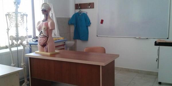 Gallery-Pascani-(1)