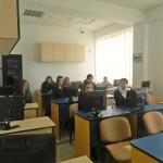 Gallery-Pascani-(3)