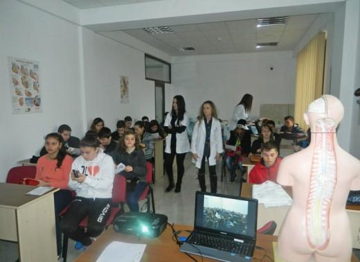 Gallery-Pascani-(6)