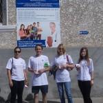 centrul de studii europene falticeni (10)