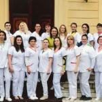 centrul de studii europene falticeni (15)