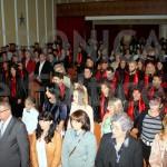 centrul de studii europene falticeni (16)