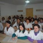 centrul de studii europene falticeni (17)