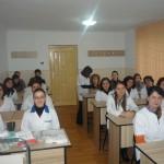 centrul de studii europene falticeni (18)
