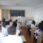 centrul de studii europene falticeni (19)