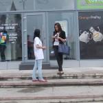 centrul de studii europene falticeni (2)