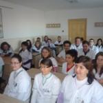centrul de studii europene falticeni (20)