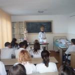 centrul de studii europene falticeni (22)