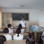 centrul de studii europene falticeni (23)