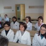 centrul de studii europene falticeni (24)