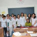 centrul de studii europene falticeni (3)