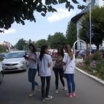 centrul de studii europene falticeni (6)