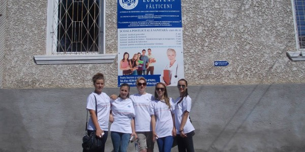 falticeni gallery (1)
