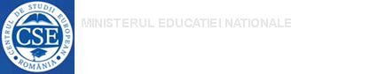 Centrul de Studii European Stefan cel Mare