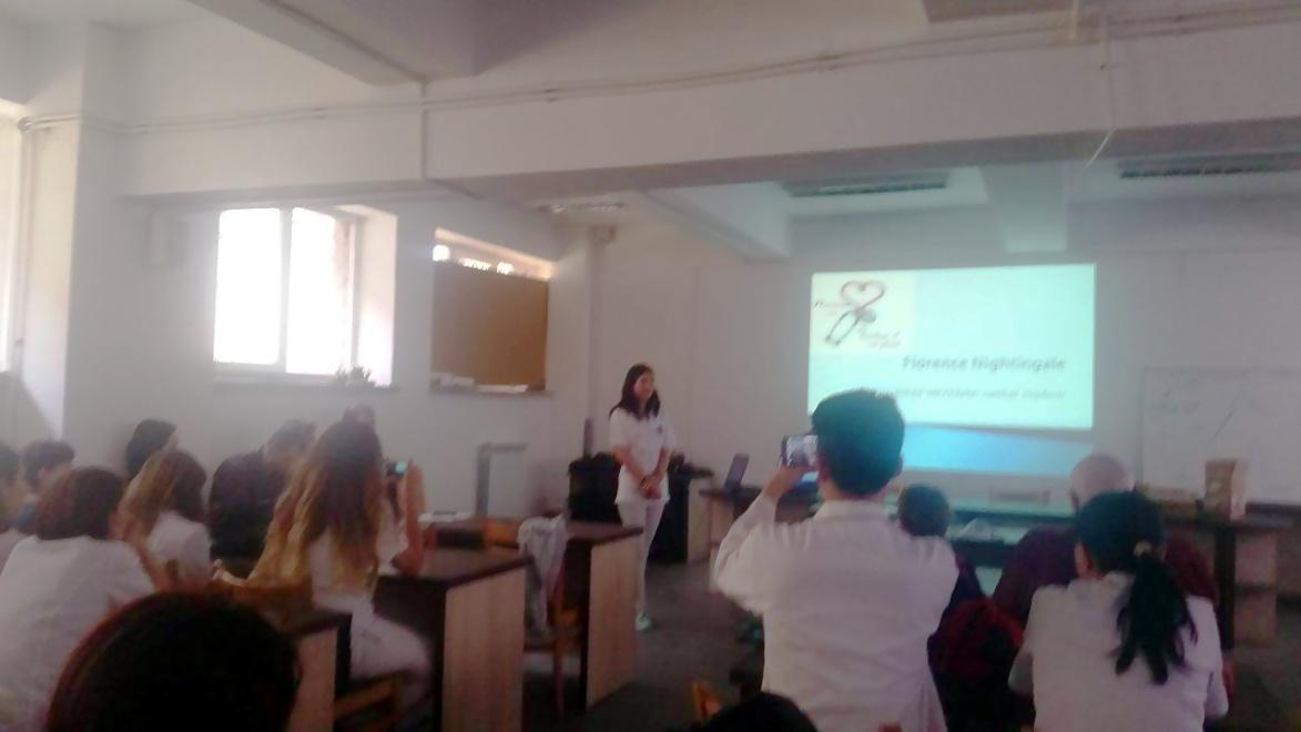 seminar-ziua-sanatatii-bucuresti-1